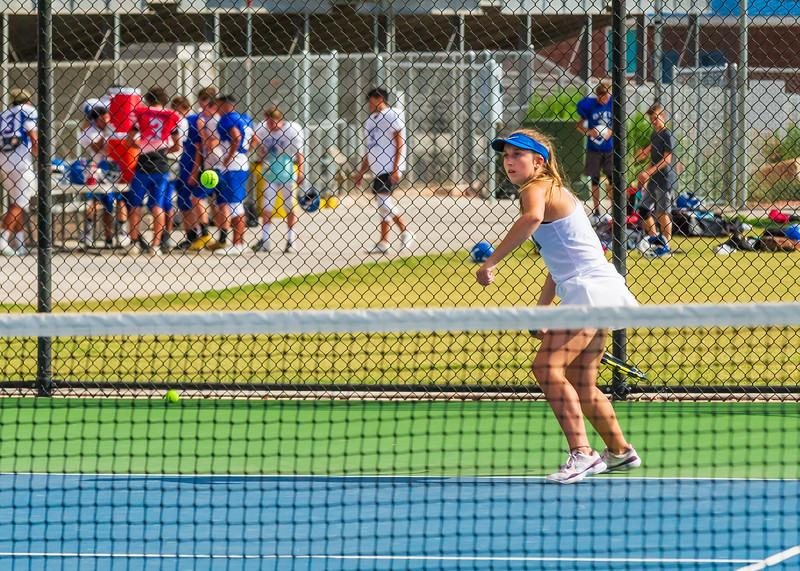2018-08-14 Dixie HS Tennis vs Hurricane_0117