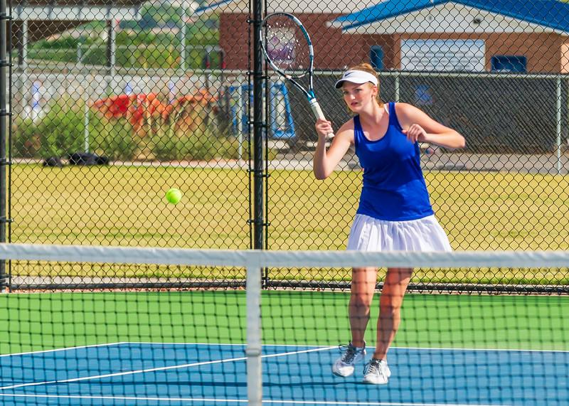 2018-08-14 Dixie HS Tennis vs Hurricane_0175-EIP