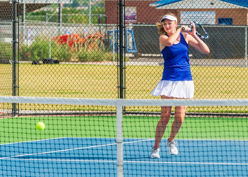 2018-08-14 Dixie HS Tennis vs Hurricane_0178-EIP