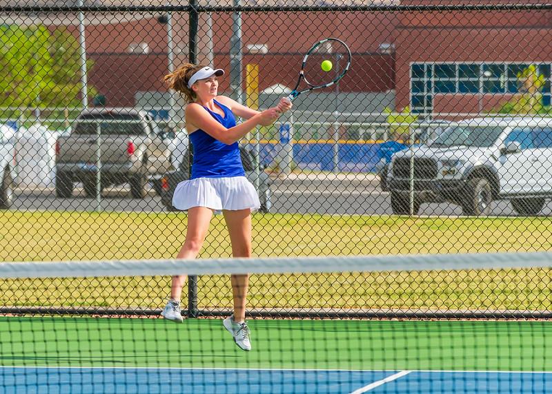 2018-08-14 Dixie HS Tennis vs Hurricane_0247
