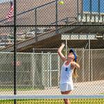 2018-08-14 Dixie HS Tennis vs Hurricane_0109