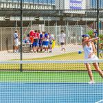 2018-08-14 Dixie HS Tennis vs Hurricane_0122