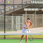 2018-08-14 Dixie HS Tennis vs Hurricane_0112