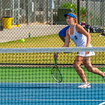2018-08-14 Dixie HS Tennis vs Hurricane_0451