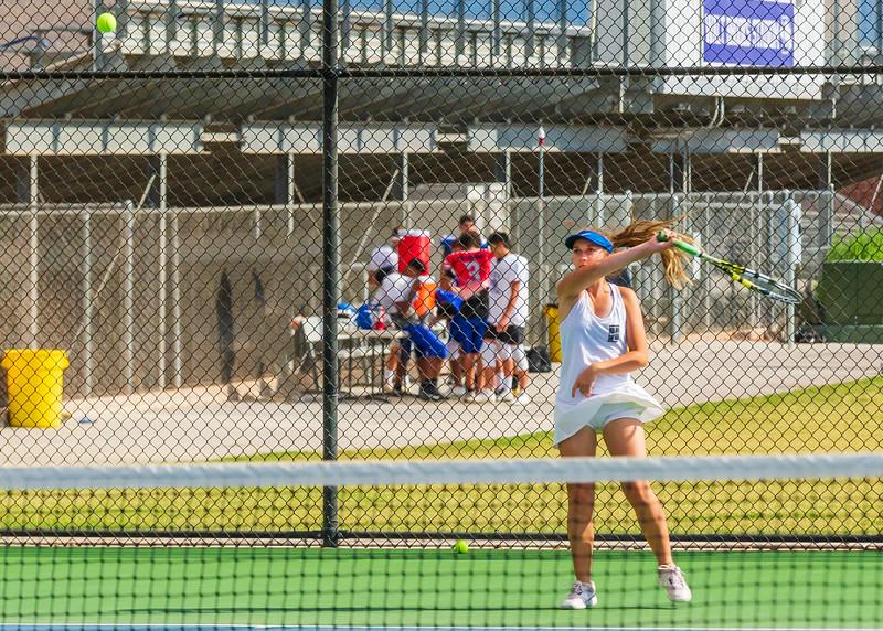 2018-08-14 Dixie HS Tennis vs Hurricane_0128-EIP