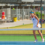 2018-08-14 Dixie HS Tennis vs Hurricane_0453