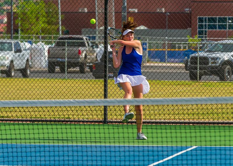 2018-08-14 Dixie HS Tennis vs Hurricane_0249