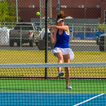 2018-08-14 Dixie HS Tennis vs Hurricane_0249