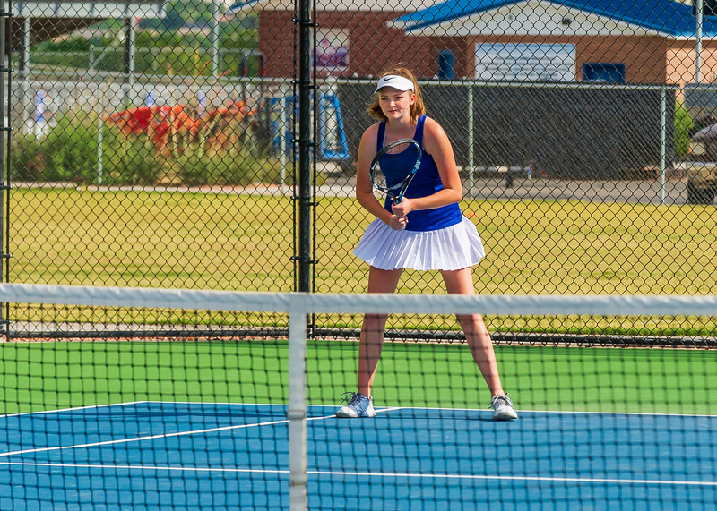 2018-08-14 Dixie HS Tennis vs Hurricane_0168-EIP