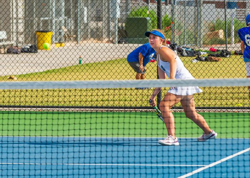 2018-08-14 Dixie HS Tennis vs Hurricane_0450