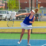 2018-08-14 Dixie HS Tennis vs Hurricane_0323