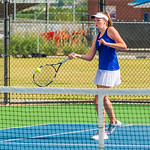 2018-08-14 Dixie HS Tennis vs Hurricane_0210-EIP