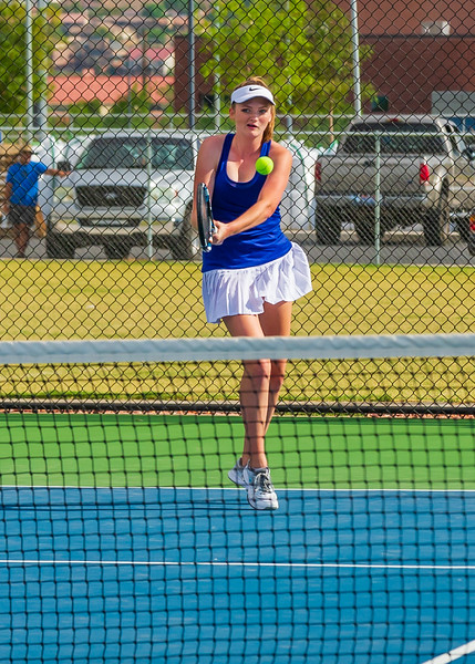 2018-08-14 Dixie HS Tennis vs Hurricane_0439