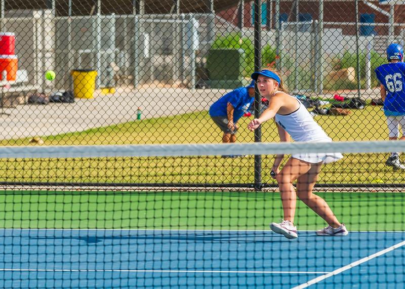 2018-08-14 Dixie HS Tennis vs Hurricane_0449