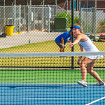 2018-08-14 Dixie HS Tennis vs Hurricane_0449