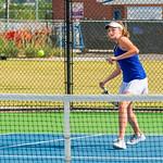 2018-08-14 Dixie HS Tennis vs Hurricane_0172-EIP