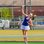 2018-08-14 Dixie HS Tennis vs Hurricane_0376