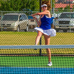 2018-08-14 Dixie HS Tennis vs Hurricane_0429