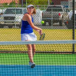 2018-08-14 Dixie HS Tennis vs Hurricane_0437