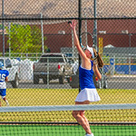 2018-08-14 Dixie HS Tennis vs Hurricane_0371