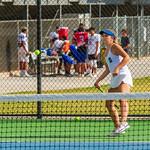2018-08-14 Dixie HS Tennis vs Hurricane_0125