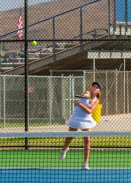 2018-08-14 Dixie HS Tennis vs Hurricane_0097