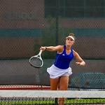2018-08-30 Dixie HS Tennis vs Snow Canyon_0107
