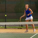 2018-08-30 Dixie HS Tennis vs Snow Canyon_0069