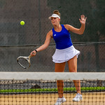 2018-08-30 Dixie HS Tennis vs Snow Canyon_0112