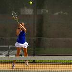 2018-08-30 Dixie HS Tennis vs Snow Canyon_0064