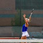 2018-08-30 Dixie HS Tennis vs Snow Canyon_0103