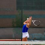 2018-08-30 Dixie HS Tennis vs Snow Canyon_0104