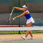 2018-08-30 Dixie HS Tennis vs Snow Canyon_0098