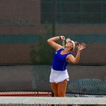 2018-08-30 Dixie HS Tennis vs Snow Canyon_0105