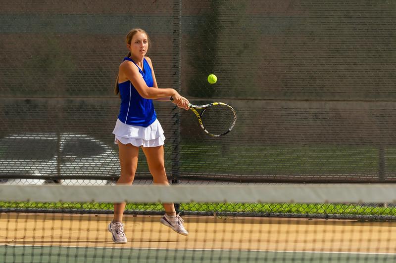 2018-08-30 Dixie HS Tennis vs Snow Canyon_0062