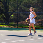 2018-09-07 Dixie HS Tennis - Stephen Wade Tournament_0003