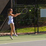 2018-09-07 Dixie HS Tennis - Stephen Wade Tournament_0023