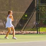 2018-09-07 Dixie HS Tennis - Stephen Wade Tournament_0091