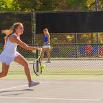 2018-09-07 Dixie HS Tennis - Stephen Wade Tournament_0069