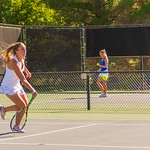 2018-09-07 Dixie HS Tennis - Stephen Wade Tournament_0068
