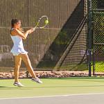 2018-09-07 Dixie HS Tennis - Stephen Wade Tournament_0092
