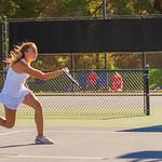 2018-09-07 Dixie HS Tennis - Stephen Wade Tournament_0070