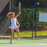 2018-09-07 Dixie HS Tennis - Stephen Wade Tournament_0083