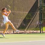 2018-09-07 Dixie HS Tennis - Stephen Wade Tournament_0093