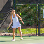 2018-09-07 Dixie HS Tennis - Stephen Wade Tournament_0081