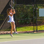 2018-09-07 Dixie HS Tennis - Stephen Wade Tournament_0024