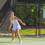 2018-09-07 Dixie HS Tennis - Stephen Wade Tournament_0080