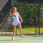 2018-09-07 Dixie HS Tennis - Stephen Wade Tournament_0082