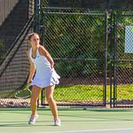 2018-09-07 Dixie HS Tennis - Stephen Wade Tournament_0079