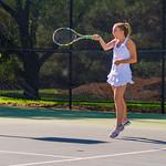 2018-09-07 Dixie HS Tennis - Stephen Wade Tournament_0004